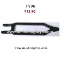 Feiyue FY06 Desert-6 Parts Battery Layering F12163