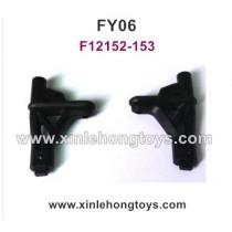 Feiyue FY06 Desert-6 Parts Car Shell Fixator F12152-153