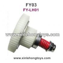 Feiyue FY03H Parts Clutch FY-LH01