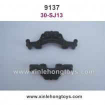 XinleHong Toys 9137 Parts Shock Proof Plank 30-SJ13