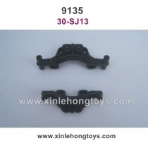 XinleHong Toys 9135 Parts Shock Proof Plank 30-SJ13
