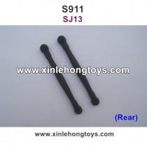 GPToys FOXX S911 Parts Rear Connecting Rod SJ13