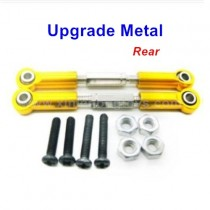 LC Racing 1/14 Upgrade Metal Car Rod