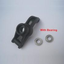 ENOZE 9204E Parts Rear Wheel Seat PX9200-16