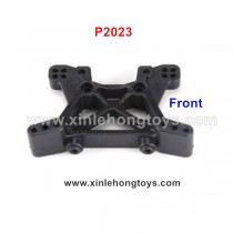 REMO HOBBY Parts Front Shock Tower P2023