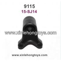 XinleHong Toys 9115 S911 Parts Steering Arm 15-SJ14