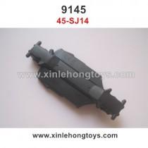 XinleHong 9145 Parts Chassis