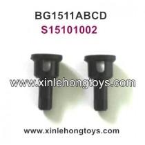 Subotech BG1511 Parts Rear Axle S15101002