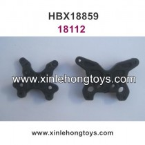 HBX Blaster 18859 Parts Shock Tower 18112
