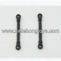 PXtoys 9204e Parts Front/Rear Upper Link PX9200-17