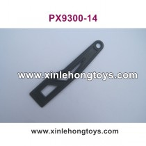 Enoze 9300E Parts The Battery Strip PX9300-14