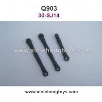 XinleHong Toys Q903 Spare Parts Connecting Rod 30-SJ14