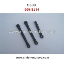 GPToys S609 Rirder 5 Parts Connecting Rod 609-SJ14