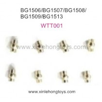 Subotech BG1508 Parts Ball link WTT001