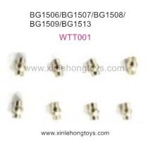 Subotech BG1509 Parts Ball link WTT001