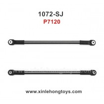 REMO HOBBY 1072-SJ Parts Rod Ends P7120
