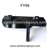Feiyue FY06 Desert-6 Parts Chassis Plate