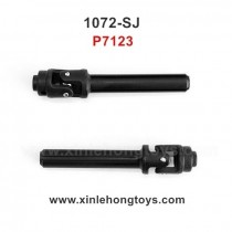 REMO HOBBY 1072-SJ Parts Drive Joint, Drive Shaft P7123