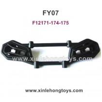 Feiyue FY07 Desert-7 Parts Front Light F12171-174-175