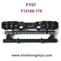 Feiyue FY07 Desert-7 Parts Rear Light F12168-170