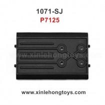 REMO HOBBY 1071-SJ Parts Frame Brace P7125
