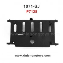 REMO HOBBY 1071-SJ Parts Battery Holder P7128