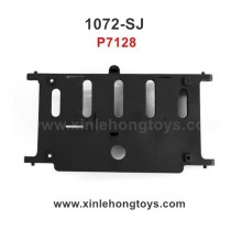 REMO HOBBY 1072-SJ Parts Battery Holder P7128