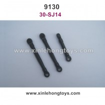 XinleHong Toys 9130 Parts Connecting Rod 30-SJ14
