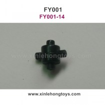 FAYEE FY001A M35 Parts Drive Shaft Connector