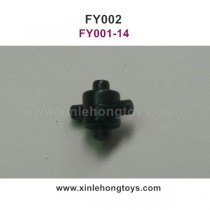 FAYEE FY002 Parts Drive Shaft Connector
