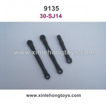 XinleHong Toys 9135 Parts Connecting Rod 30-SJ14