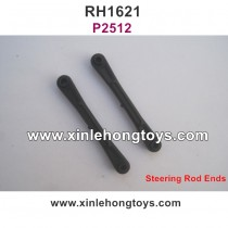 REMO HOBBY 1621 Parts Steering Rod Ends P2512