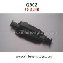 XinleHong Q902 Parts Car Chassis 30-SJ15