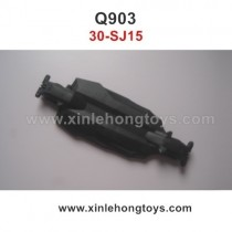 XinleHong Q903 Parts Car Chassis 30-SJ15