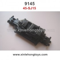 XinleHong 9145 Parts Chassis Cover 45-SJ15