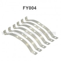 FAYEE FY004 FY004A M977 Truck Parts Shock Piece