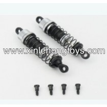 ENOZE Off Road Extreme 9202e Parts Shock Absorber PX9200-18