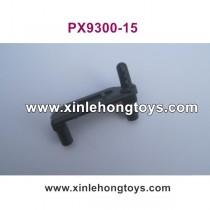 PXtoys 9307e Parts Rudder Compression PX9300-15
