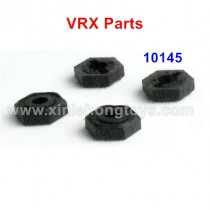 VRX RH1043 1045 Parts Wheel Hub 10145