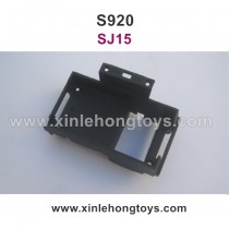 GPToys S920 Judge Parts Battery Compartment SJ15