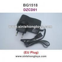 Subotech BG1518 Charger DZCD01 (EU Plug)