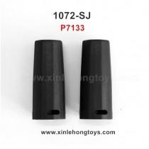 REMO HOBBY 1072-SJ Parts Straight Axle Adapter Parts Tree