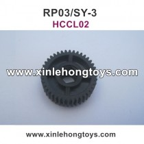 RuiPeng RP-03 SY-3 Parts Transmission Gear HCCL02