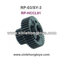 RuiPeng RP-03 SY-3 Parts Cushion Gear Assembly RP-HCCL01