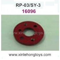 RuiPeng RP-03 SY-3 Parts 390 Motor Fixing Piece 16096