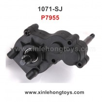 REMO HOBBY 1071-SJ Parts Deceleration Assembly P7955