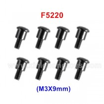 REMO HOBBY Parts Screw F5220