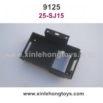 XinleHong Toys 9125 Parts Battery Compartment 25-SJ15