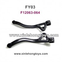 Feiyue FY03 Parts Rear Shell Bracket F12063-064
