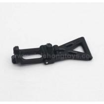 HB DK1801 Parts Swing Arm+C-Shape Seat